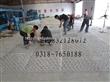 供应镀锌石笼网/铅丝石笼网箱/镀锌覆塑雷诺护垫/水利建设格宾网/安平石笼网厂