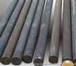 锌业选矿厂矿山棒磨机专用耐磨介质钢棒