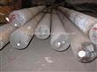 20Mn2 合金结构钢