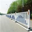 上海宝山隔离栅价格/公路防护隔离栅价格/城市道路围栏网价格/现货供应锌钢隔离栅