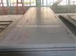 Q215 碳素结构钢