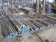 上海宝钢Q195 优质碳素结构钢