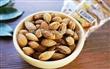 亚林美国扁桃核 薄壳杏仁 独立小袋包装称重500克 大颗粒坚果炒货