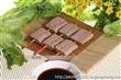 植物拉丝蛋白价格 瘦肉替代物 蛋白素食产品【河南品正食品】