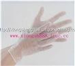 防静电手套批发,点塑手套尺寸,PVC手套报价,尼龙PU涂指手套价格