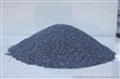 硅钙粉0-3mm,硅钙合金粉0-5mm
