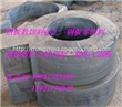 A3钢板北京钢板切割 配重块 预埋件