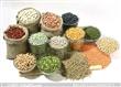 广州五谷杂粮磨坊的固元膏怎么样扬光五谷养生坊教你磨出健康