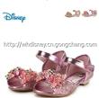 安徽童装童鞋