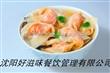 哈尔滨羊杂面加盟/大连烧烤怎么做/丹东早餐技术培训