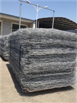 石笼网格宾网图片价格,专业生产石笼网质优价廉
