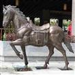 供应甘肃小区景观雕塑 兰州玻璃钢雕塑 青海不锈钢雕塑哪家做