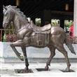 供应甘肃园林景观雕塑公司 青海不锈钢雕塑承接单位 点击查看