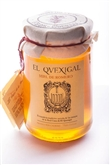 凯溪堡(EL QVEXIGAL)牌   进口迷迭香蜂蜜