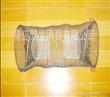 青岛扇贝笼