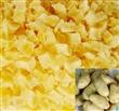 10x10x10mm优质脱水土豆粒