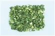 脱水蔬菜 脱水香葱5x5mm  基地种植