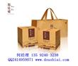 石家庄有机大米是商务礼品的最好选择都是爱品牌