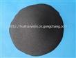 硅锰粉定做加工,焊条厂专用特种硅锰粉