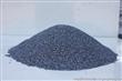 硅钙粉价格优,硅钙合金粉0-2.5mm