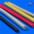 丙烯酸玻璃纤维套管;丙烯酸套管;玻纤套管