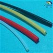 厂家直销PTFE套管,铁氟龙管,聚四氟乙烯管