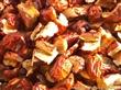供应高质量红枣圈  10公斤起批