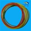 厂家提供PVC套管,环保PVC套管