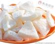 东盟国贸 越南特产 质量保证椰子干 椰香酥脆 230g 香脆的很哦