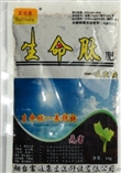 烟台富迪康叶面肥 果树专用肥 蔬菜专用肥 腐植酸水溶肥料