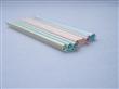 FOSP单芯光纤接续热缩套管