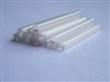 FOSP---陶瓷带状光纤熔接热缩套管