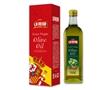 郑州哪里有卖美容用的橄榄油?郑州进口橄榄油专卖,原装进口