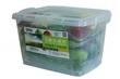杨陵礼品蔬菜/无公害蔬菜/绿色蔬菜