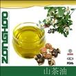 供应优质食用山茶油