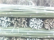 江西菜架竹大量供应