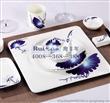 一套骨瓷餐具多少钱|酒店用品第一品牌【兆丰年】!