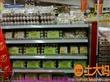 土大妈佛山土鸡蛋礼盒打造珠三角蛋品市场第一品牌