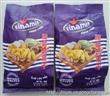 东盟国贸 休闲食品 LV菠萝蜜干果 230g 东南亚热带特色水果干