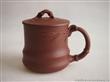 宜兴紫砂 紫砂壶以及紫砂茶杯