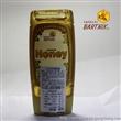 波兰第一品牌 BARTNIK 巴尼克洋槐蜂蜜 370g挤压装 酝蜂行进口