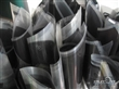 深圳布吉废菲林回收公司南湾废菲林回收公司李朗废菲林回收公司