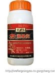 生物农药批发靓果安-防治特效芒果病害周年用杀菌剂