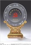 广州水晶奖杯,奖牌,广州水晶厂家,广州水晶工艺品