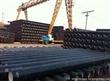供应圣戈班球墨铸铁管最新报价 球墨铸铁管件