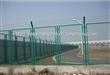 公路护栏网,铁路护栏网,护栏网规格,河北优质护栏网厂家。
