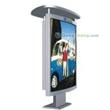 供应电话亭+厂家+价格,全不锈钢
