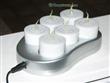 供应LED蜡烛,遥控蜡烛, 吹熄蜡烛,