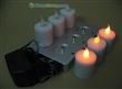 供应LED蜡烛,树脂蜡、茶蜡