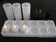 供应LED蜡烛, 吹熄蜡烛, ,浮水蜡烛、